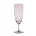 Champagneglas huren - Partytentverhuur Eemland