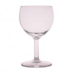 Wijnglas huren - Partytentverhuur Eemland