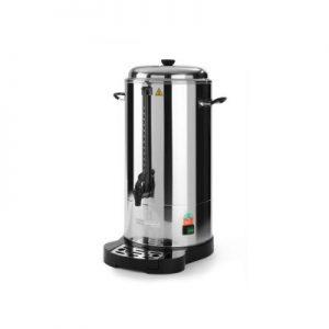 Koffieperculator huren Eemland
