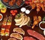 BBQ pakket populair Eemland