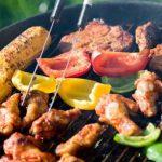 BBQ pakket de luxe bestellen Amersfoort